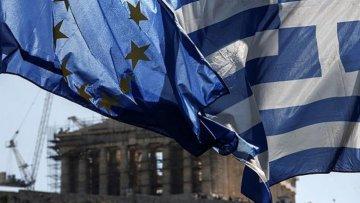 希臘走出低谷 歐債危機難再現