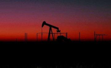 """OPEC""""爆冷""""炒熱油價 對沖基金錯失良機"""