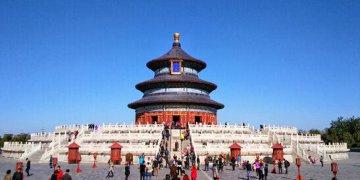 專家展望中國經濟:今年全年實現預期增長目標無憂