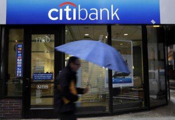 美國大型銀行全部通過壓力測試