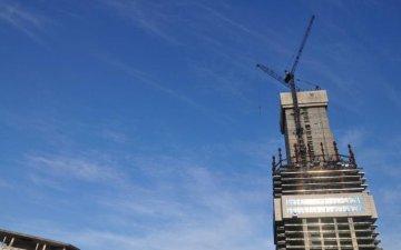 暫停企業在限購區域購買商品住房 長沙樓市調控升級