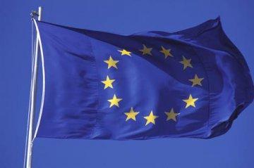 歐盟外資審查制度對中國投資的影響