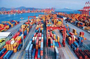 國務院關稅稅則委員會實施《〈亞洲-太平洋貿易協定〉第二修正案》協定稅率