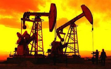 歐美能源股普跌 機構展望現分歧