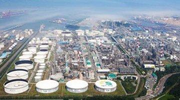 美國要求各方停止進口伊朗石油,國際油價跳漲3%