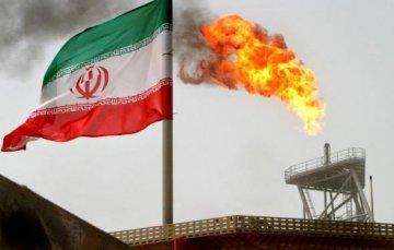 美國制裁伊朗石油出口 日韓與美國磋商求豁免