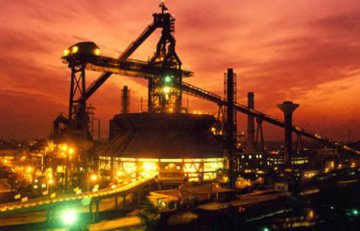 6月財新中國製造業PMI為51.0 微降0.1個百分點