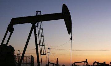 美銀美林:拜美國制裁伊朗所賜,原油將突破90美元一桶