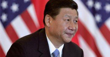 CNBC:美貿易威脅或增強中國影響力