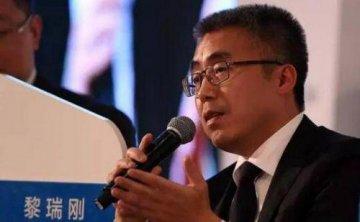 阿裡、騰訊牽頭向傳媒集團華人文化投資15億美元