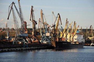 俄總統批准在遠東蘇維埃港實行自由港制度