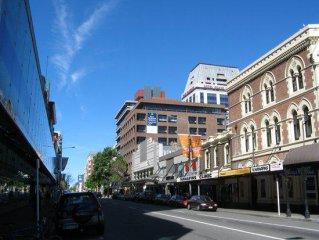 IMF提示新西蘭重新考慮外資購房禁令
