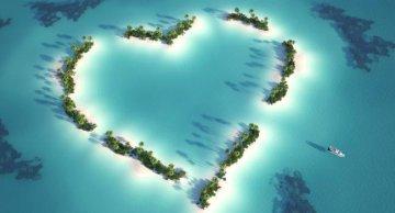 國家海洋局發佈海域、無居民海島有償使用的意見