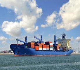 外貿轉型升級加速 全年穩中向好勢頭能夠鞏固