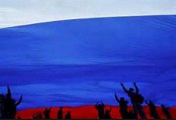 歐盟對俄羅斯經濟制裁延長至明年1月