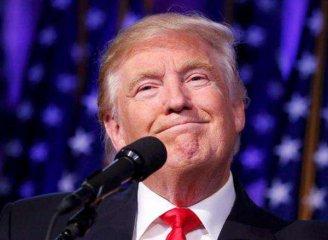 商務部新聞發言人就美國對340億美元中國產品加征關稅發表談話
