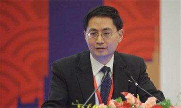馬駿:500億美元貿易戰對中國經濟影響有限,已基本被市場消化