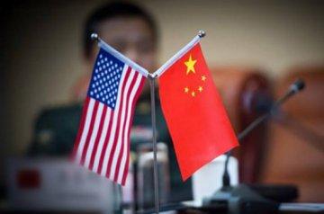 國際社會擔憂美國貿易霸淩攪亂世界經濟