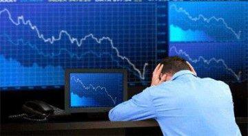 股市前景如何?投資者對潛在的經濟衰退非常擔心