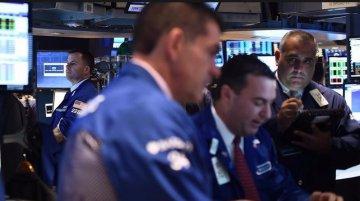 """市淨率僅為大盤57% 美股能源板塊仍被""""低估"""""""
