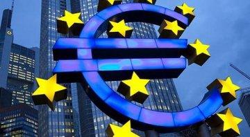歐元區經濟增長放緩 下行風險不容忽視