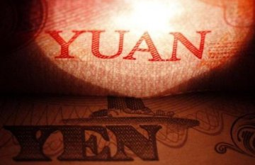 雖然中國股市潰敗,但分析師堅定看漲利潤信心不移