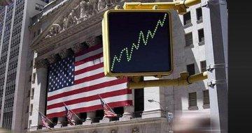 美股財報季本周開跑 整體盈利或維持兩位數增幅