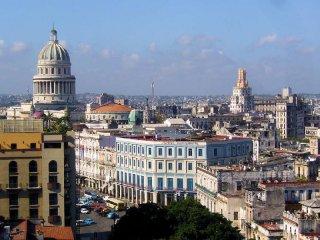 古巴頒佈新規調整私營經濟發展
