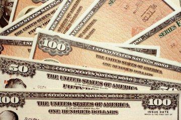 長短期美債收益率息差持續收窄