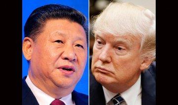 貿易戰升級:特朗普最新攻勢將如何打擊中國?