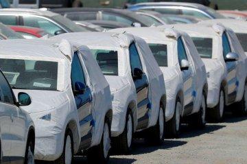 美國將就進口汽車關稅問題舉行聽證會