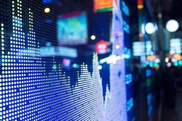 290億股股權被凍結 超百家公司大股東流動性堪憂