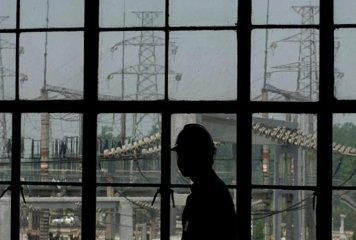 上半年全社會用電量同比增長9.4%
