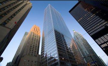 統計局:1-6月全國房地產開發投資同比名義增長9.7%