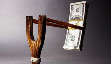 市況不佳 銀行補充資本實施進展緩慢