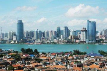 統計局:6月份一二線城市房價有漲有落 三線城市上漲勢頭得到抑制