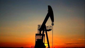 原油和基本金屬走勢顯著分化 供需成為決定性因素