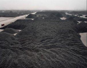 煤炭股期聯動風光不再 下半年現價或接近600元/噸