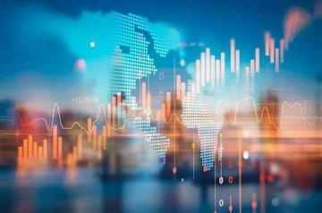 觸發穩定股價措施 杭州銀行估值有望修復