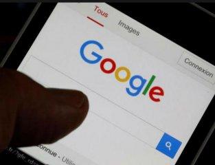 谷歌或將領到歐盟95億歐元罰單