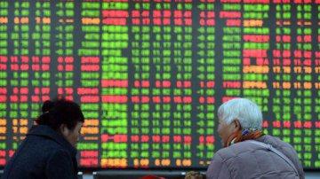 A股不斷下探,中美貿易戰可能是好消息