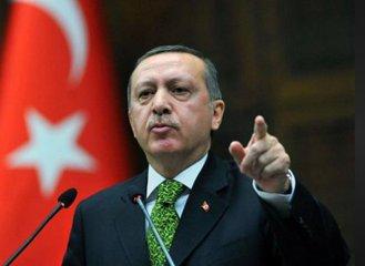 """""""經濟戰爭""""臨頭 土耳其會否向美國低頭"""