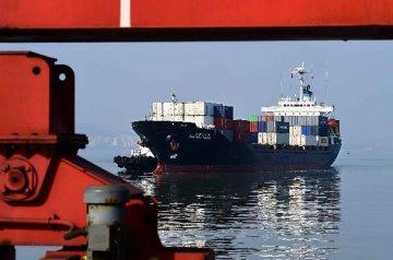 統計局:7月份國民經濟運行總體平穩 穩中有進