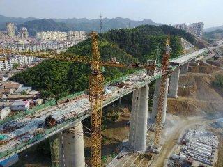 發展改革委官員:推進建設和儲備一批重大專案