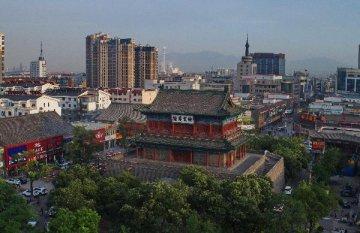 """《河北省深化""""放管服""""改革五年行動計畫(2018-2022年)》印發"""