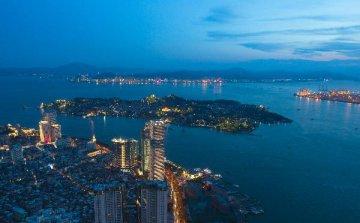 剧锦文:国企改革与发展在现代化经济体系建设中的作用
