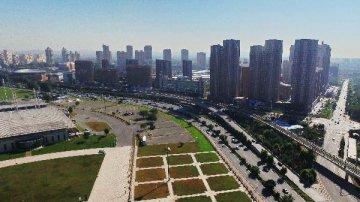 8月樓市成交量喜憂參半 各城市或進一步分化