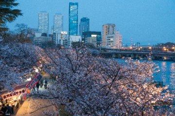 """""""一帶一路""""之於日本:與其憂慮 不如抓住機遇"""