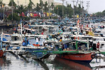 不应被忽视的菲律宾市场