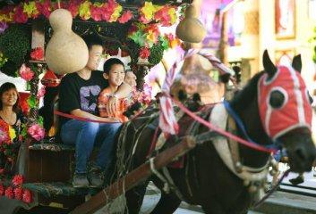 8月財新中國服務業PMI降至51.5